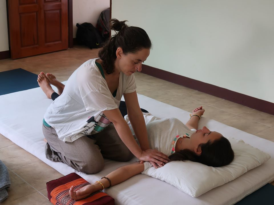 thai yoga1