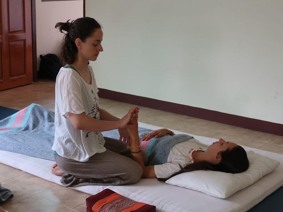 thai yoga2